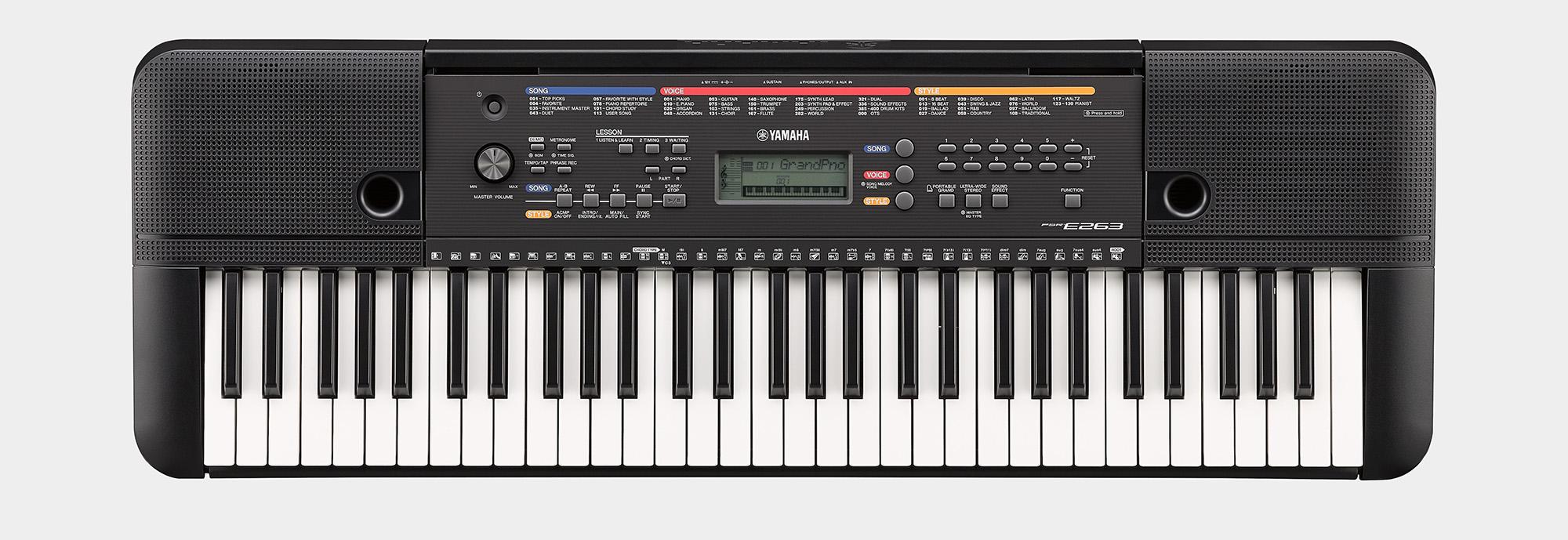 Yamaha_PSR-E263.jpg