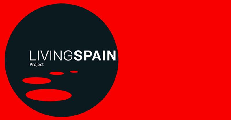 mainlsp_logo