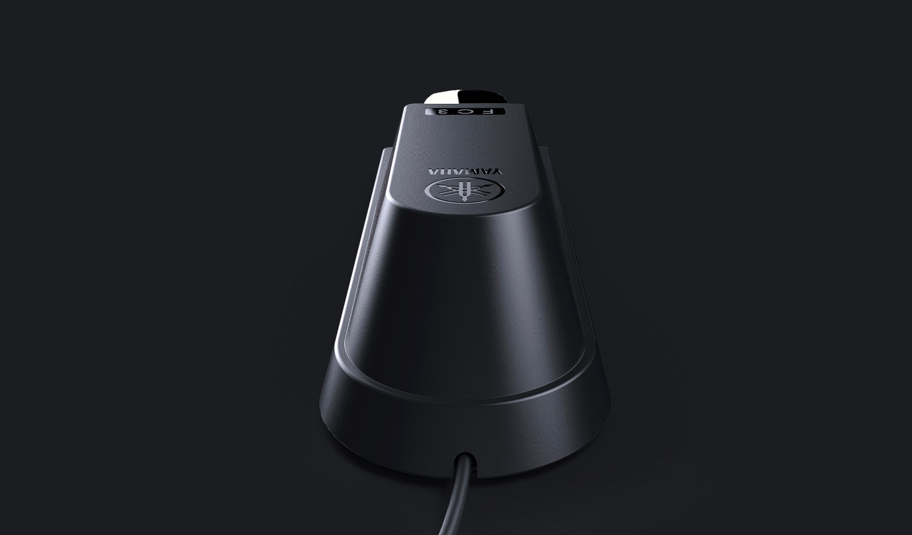 pedal.155