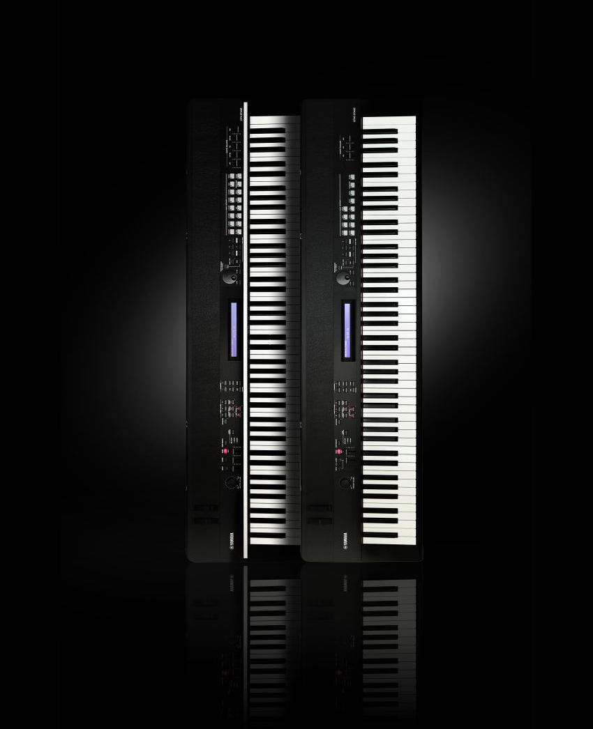 yamaha-pianos-1200-80