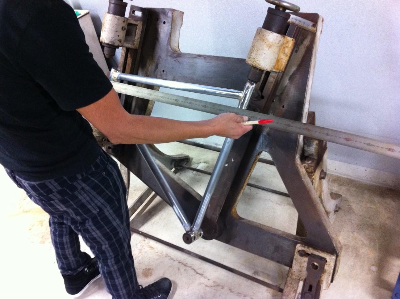 frame-building (2)