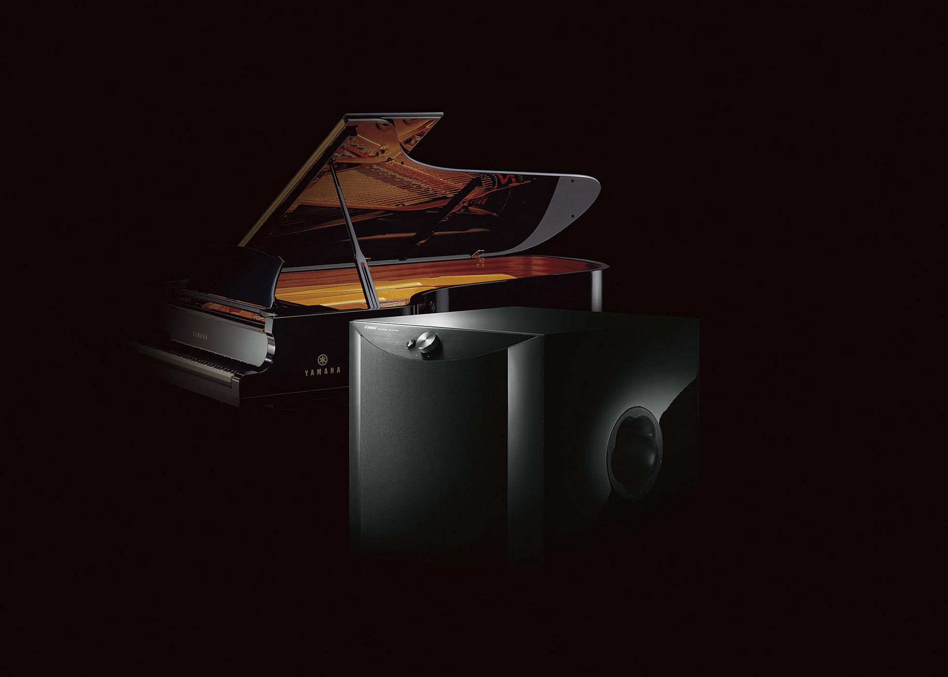 piano_subw
