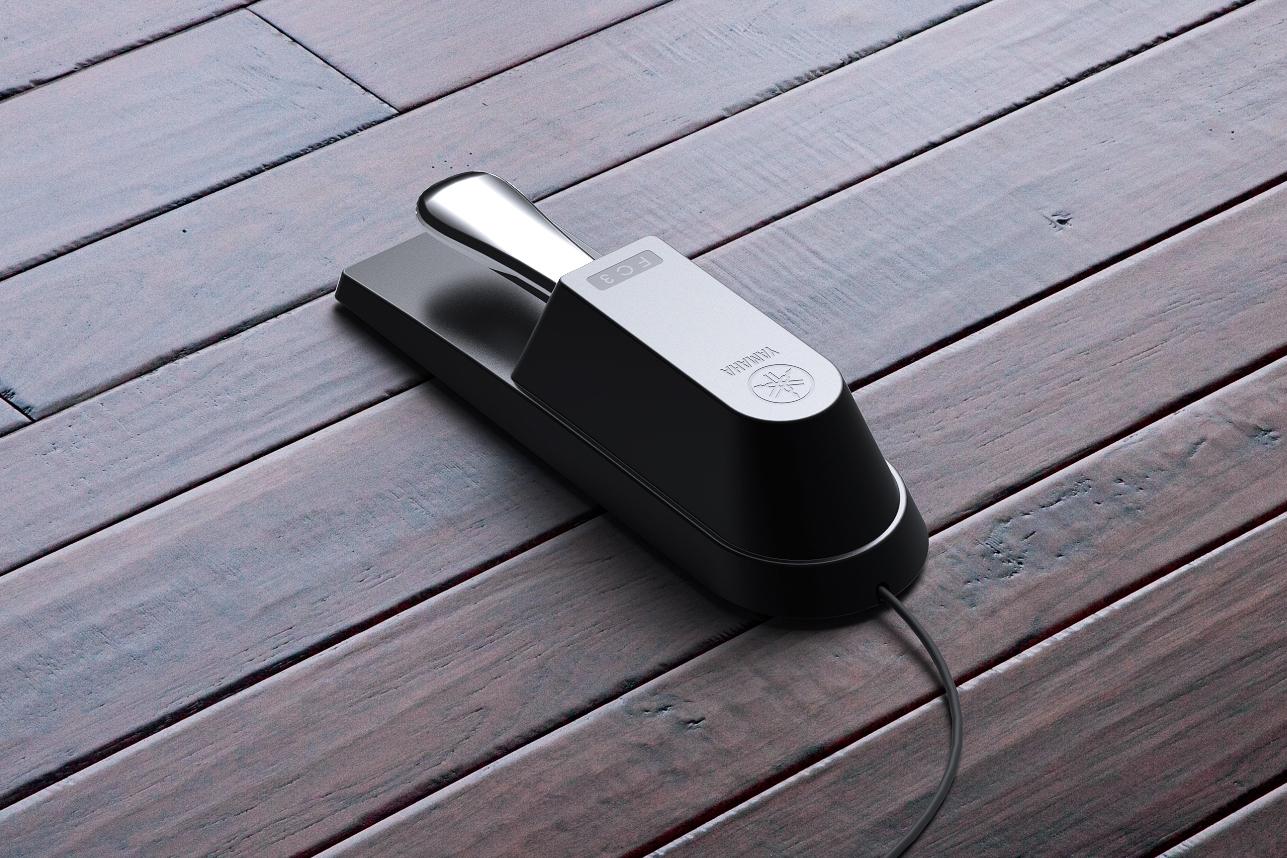 pedal.177.jpg