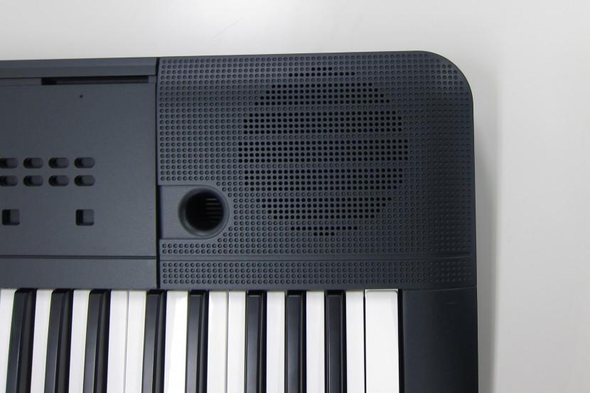 det_keyboard