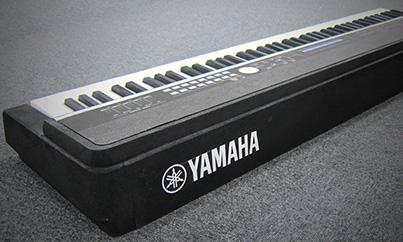 yamaha-stage-piano
