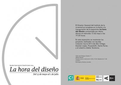 invitación_inauguración_la hora del diseño_sala_amdis_web
