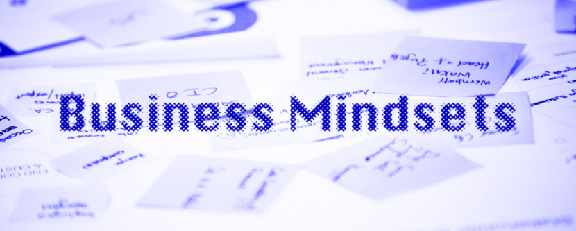 business-mindsets-elisava-interior