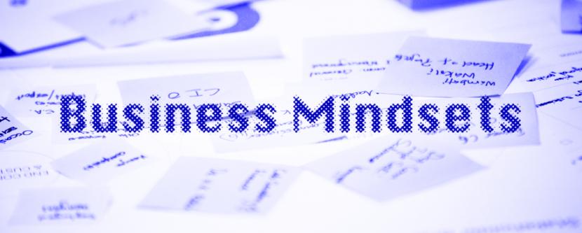 business-mindsets-elisava-interior